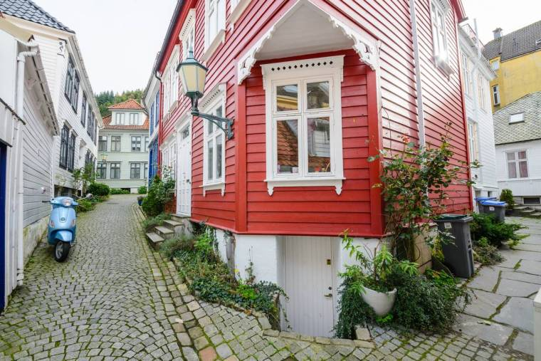 Bergen (17)