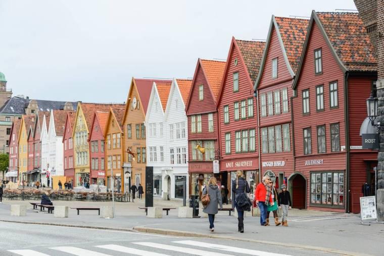 Bergen (9)