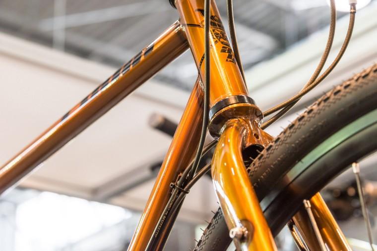 BikeExpo Kielce (78)